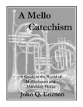 Mello Catechism